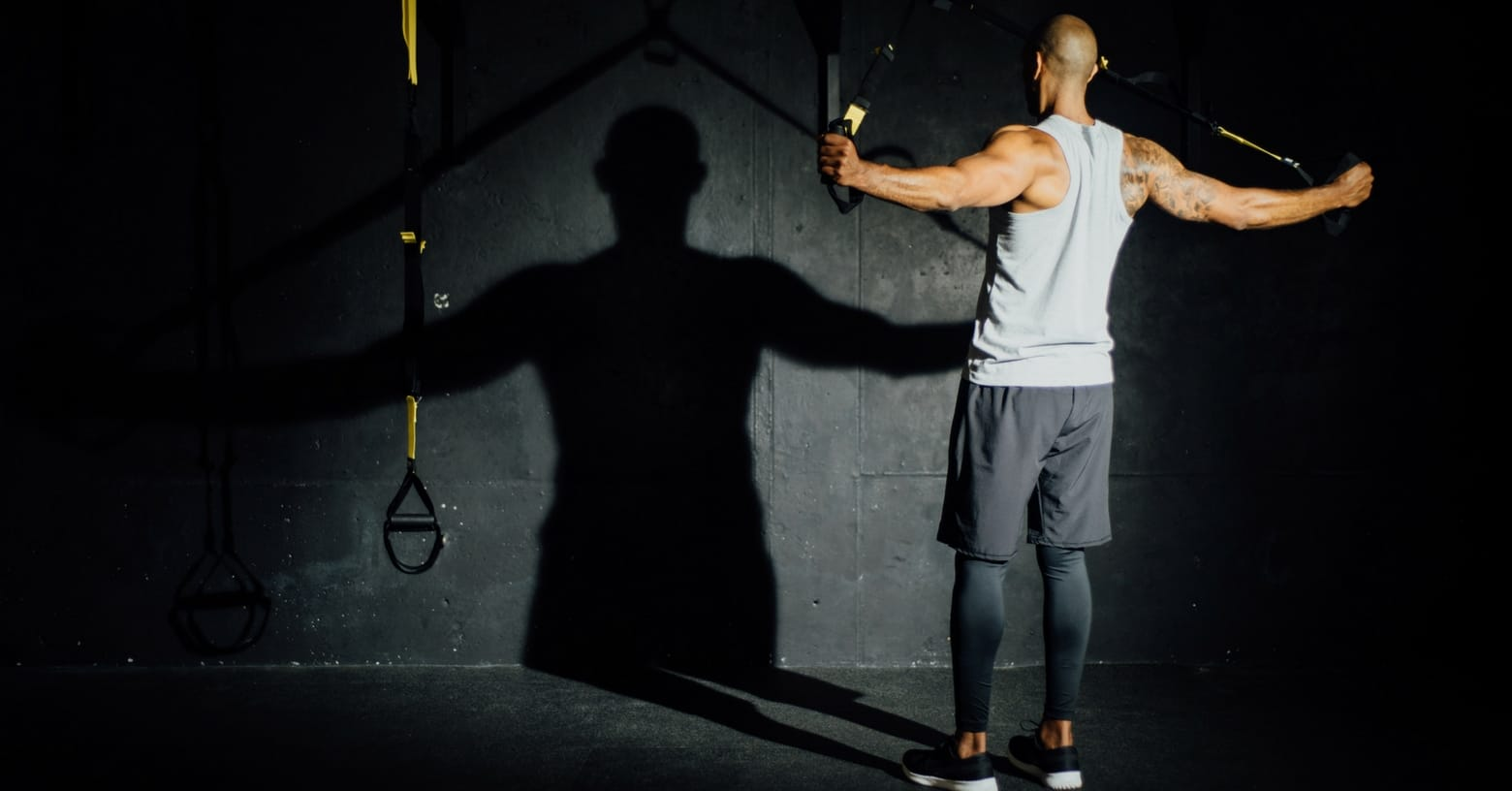Can you 'Get Big' with Functional Training?