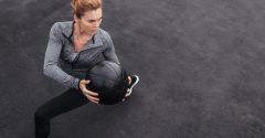 4 Gründe, weshalb Training mit natürlichen Bewegungen anspruchsvoller ist als Training an Maschinen