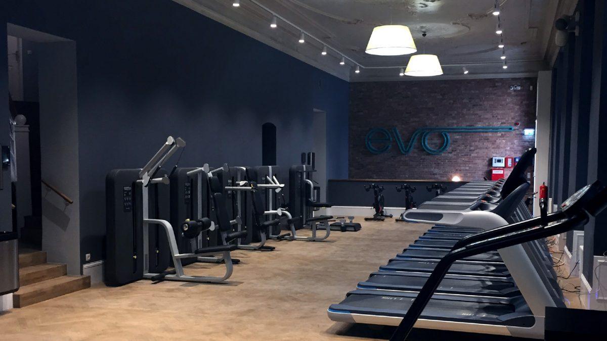 Boutique Fitnesstudio | Boutique Fitness Studio