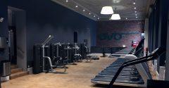 Was sind Boutique Fitnessstudios und weshalb sind sie die Fitnessstudios der Zukunft?