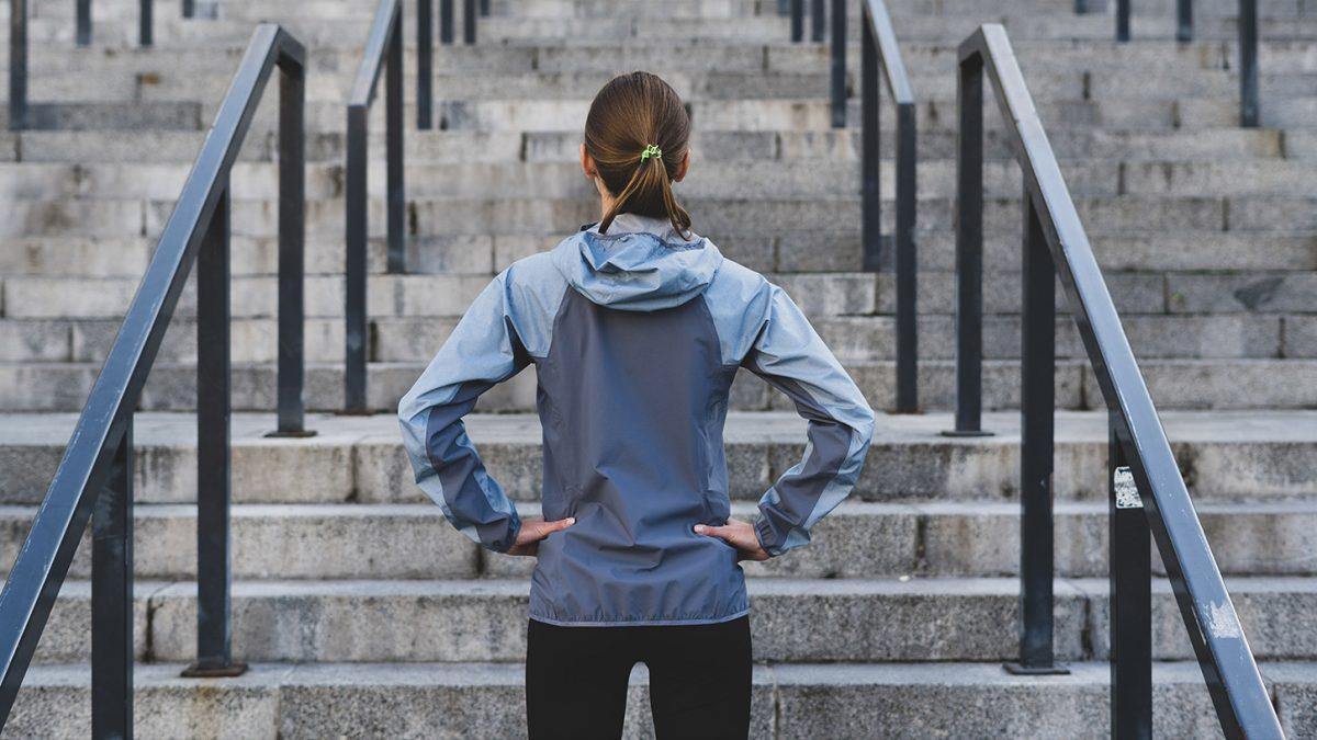 natürliche Bewegungen - natural movements - EVO Fitness
