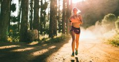 Everything you need to know before running outdoors