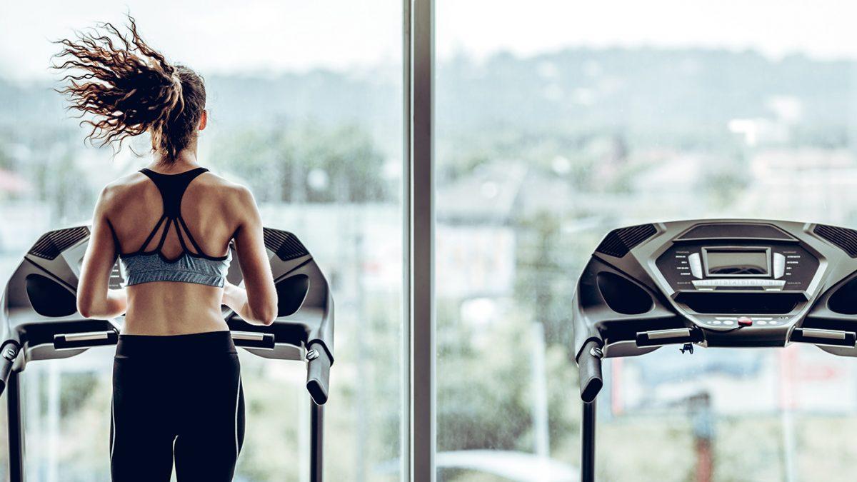 Cardio vor oder nach dem eigentlichen Workout   Cardio before or after workout?