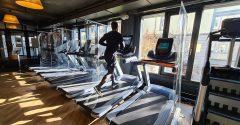 Hat 2020 die Fitnessbranche nachhaltig verändert?