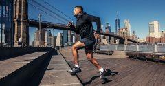 Joggen im Sommer – welche Tageszeit eignet sich am besten?