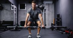 Compound exercises: what are they and why do they work?